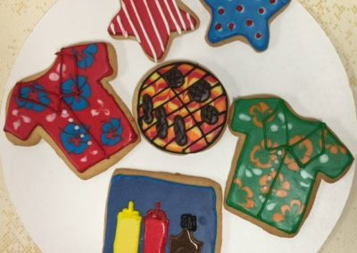 Lanes-Bakery-Custom-Cookies-fathers-day