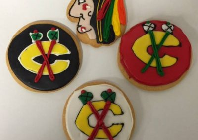 Lanes-Bakery-Custom-Cookies-sports