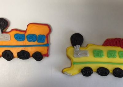 Lanes-Bakery-Custom-Cookies-trains