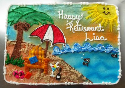 Lanes-bakery-cake-beach-retirement