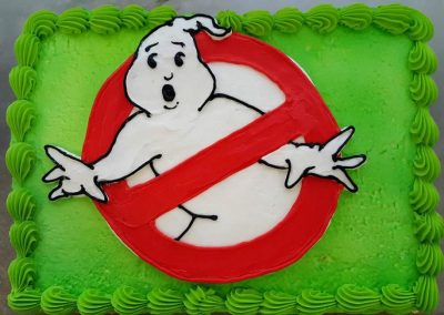 Lanes-bakery-cake-ghostbusters
