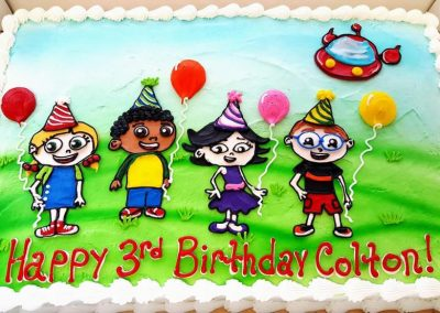 Lanes-bakery-custom-cake-children