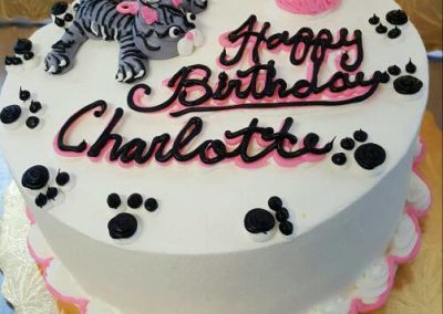 Lanes-bakery-custom-cake-kitty