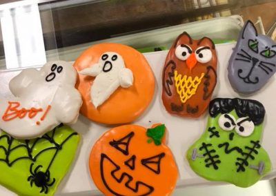 lanes-bakery-madison-cookies-halloween