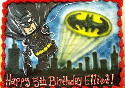 lanes-bakery-madison-custom-cake-batman